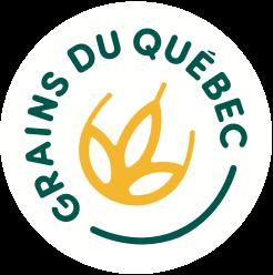 Grains du Québec